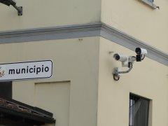 bl_net_lettura_targhe_muro.jpg